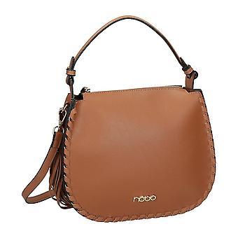 nobo ROVICKY83050 rovicky83050 everyday  women handbags