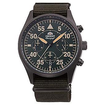 Orient Zegarek Dorywczo RA-KV0501E10B