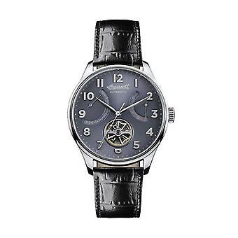 Ingersoll 1892 watch i04604
