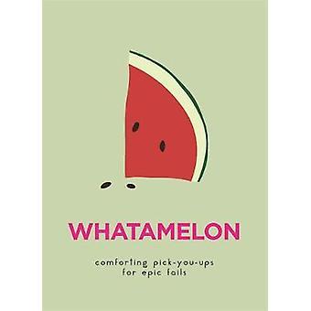 WhatAMelon
