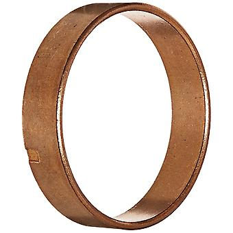 Pentair C23-27 Bronze Wear Ring for Pool and Spa Pump