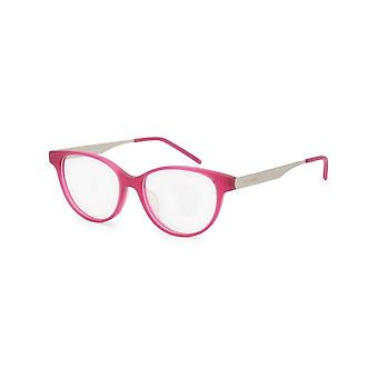 Italia Independent - Accessories - Glasses - 5803A-018-000 - Women - darkmagenta