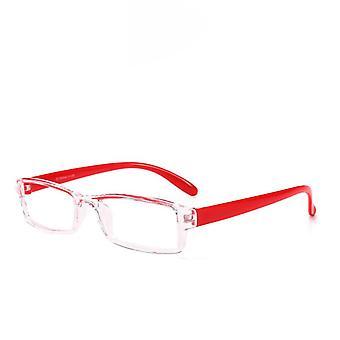 Reading glasses blue light blocking anti eyestrain multi purpose rg-7