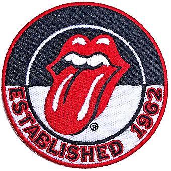 The Rolling Stones - Est 1962 versjon 2. Standard oppdatering