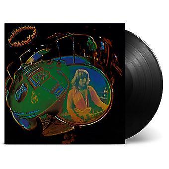 Tio år senare - Rock & Roll Music to the World Vinyl