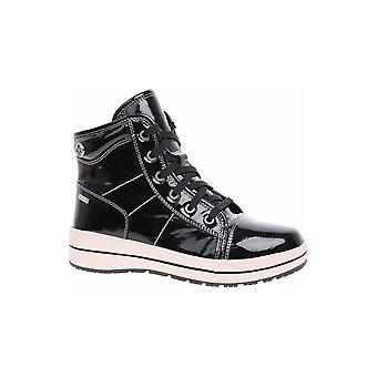 Caprice 992622221018 universal all year women shoes
