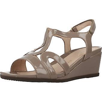 Stonefly Sweet Iii Color Sandals 075 Stonefly Sweet Iii Color Sandals 075 Stonefly Sweet Iii Color Sandals 075