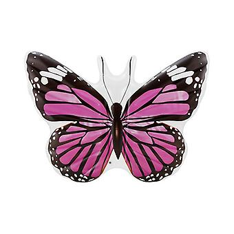 Ilmapatja Butterfly 115744