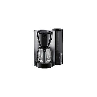 Tippa Kahvinkeitin Bosch Tka6a643 1200w Acero Inoxidable
