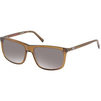 Vespa sunglasses vp320802