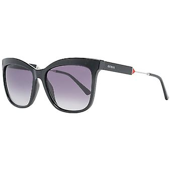 Guess sunglasses gu7620 5501b