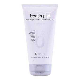 Keratin for Hair Broaer (150 ml)
