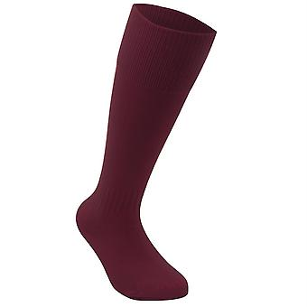 Sondico fotball sokker