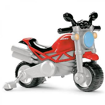 Chicco Ducati Monster bärare