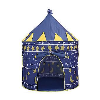 便携式可折叠折叠帐篷。
