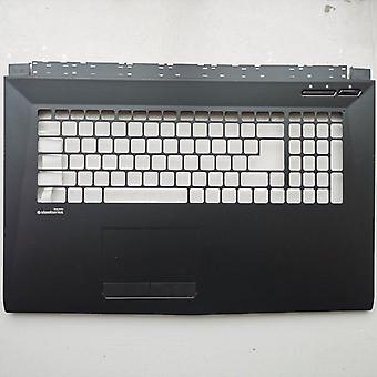 Nieuwe Laptop Top Case Base Lcd Back Cover / upper Case Palmrest.