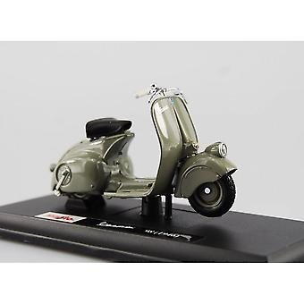 Maisto Scooter 1:18  Model  Vespa 98 (1946)