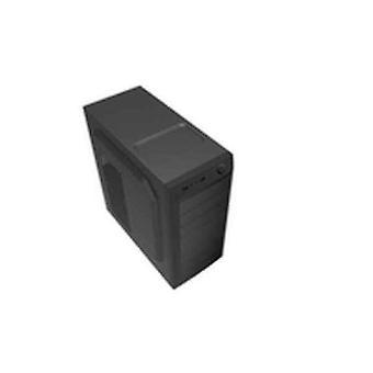 ATX Semi-tower Box CoolBox COO-PCF750-0