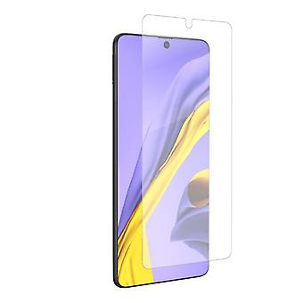 InvisibleShield Glass Elite, Samsung, Galaxy A51, Dust Resistant, Scratch resistant, Stö