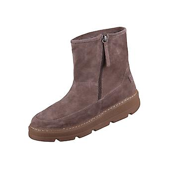 UNISA Fraco BS FracoBS universal winter women shoes