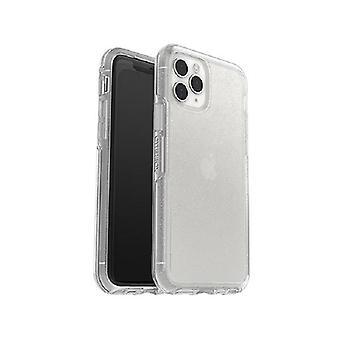 Otterbox Apple Iphone 11 Pro Symmetry Series Stardust Glitter Case