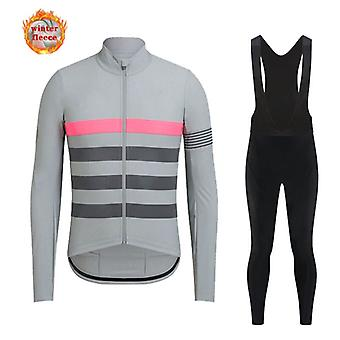 2021 Jumbo Visa Men Cycling Jersey Short Sleeve Cycling Jersey Quick Drying Ropa Ciclismo Maillot 20d Gel Pad Bicycle Wear