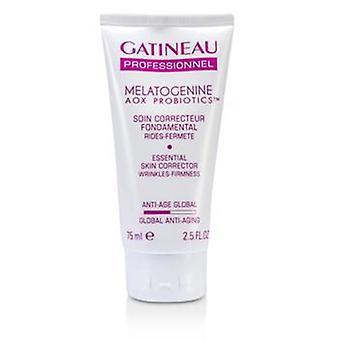 Gatineau Melatogenine Aox Probiotics Essential Skin Corrector (salon Size) - 75ml/2.5oz