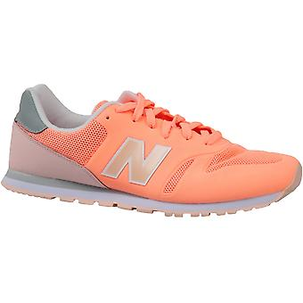 New Balance KD373CRY Kinder Turnschuhe