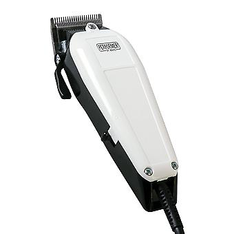 Performer durch Wahl Hund Clipper Kit (Modell Nr. 9160/800)