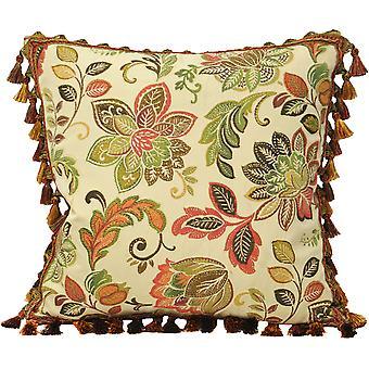 Riva Home Walden Cushion Cover
