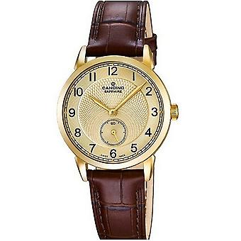 Candino ladies watch C4594-3