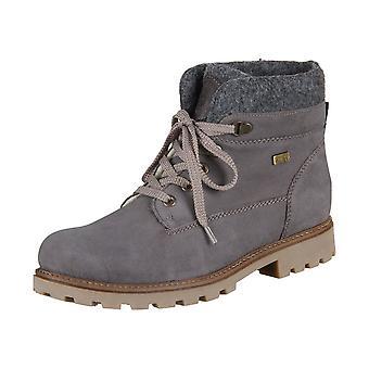 レモンテグリタラモンD747645ユニバーサル冬の女性の靴