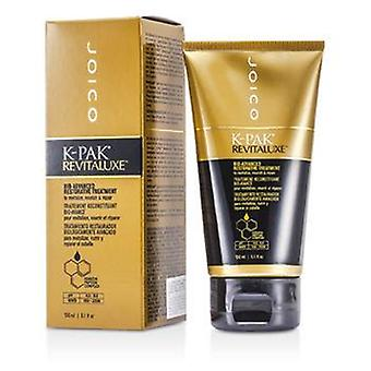 Joico K-pak Revitaluxe Bio-advanced Restorative Treatment (to Revitalize Nourish & Repair) - 150ml/5.1oz