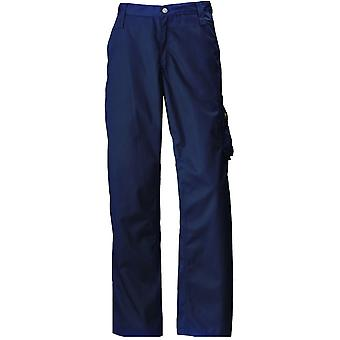 Helly Hansen Manchester service workwear broeken broek