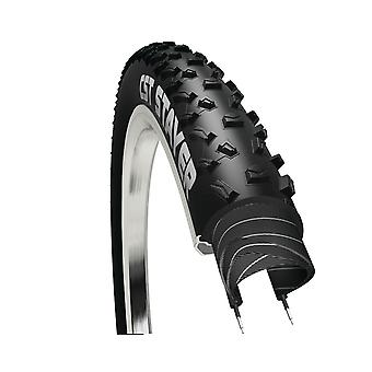 CST bicycle tire terrain Stayer / / all sizes