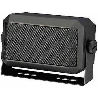 Mini Głośnik zewnętrzny zespół elektroniczny TS-500 CB6123