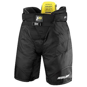 1s Supremo Bauer pantalones senior