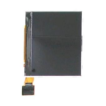 OEM Samsung SPH-i325 Replacement LCD Module