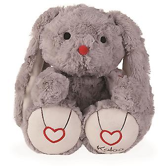 Kaloo Rabbit Grey