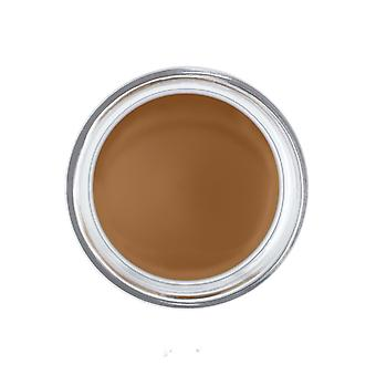 NYX PROF. make-up concealer jar-cacao