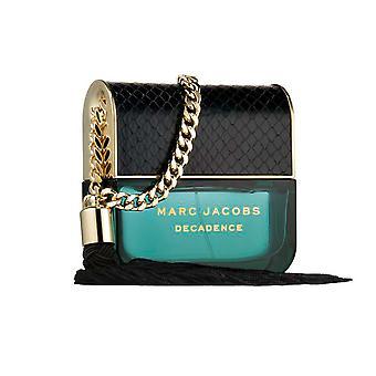 Marc Jacobs decadencia Eau de Parfum Spray 50ml