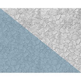 Paintable wallpaper EDEM 309-60