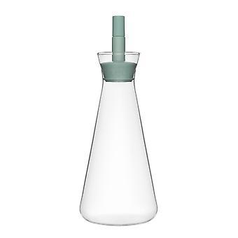 BergHOFF olie dispenser 0,54 l