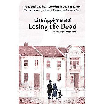 Att förlora döda (VMC)