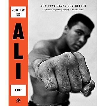 Ali: Ett liv