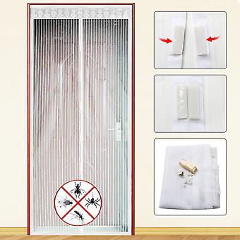 DOOR INSECT NET