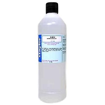 Taylor R0012-E Hardness Reagent Test Kit 16 OZ