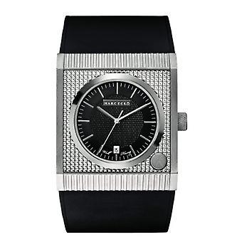 Marc Ecko E13522G1, wristwatch