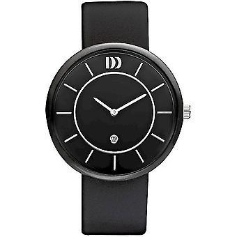 Danish Design Men's Watch IQ13Q1034