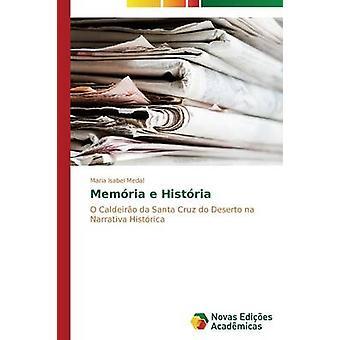 Vyčistiť e Histria par médaille Maria Isabel